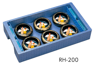 RH-200